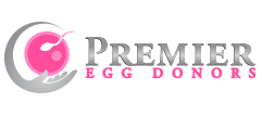 Premier Egg Donors