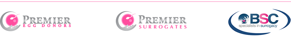 contact premier banner