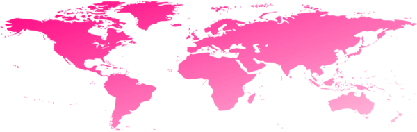 Egg Donors Worldwide