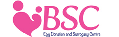 British Surrogacy Centre